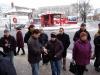 2011-01-07_gedenken_oury_jalloh19