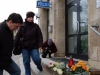 2011-01-07_gedenken_oury_jalloh24