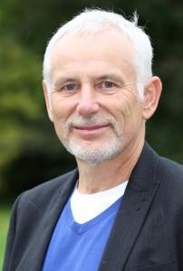 EuroNatur-Preisträger Ernst Paul Dörfler kommt nach Dessau-Roßlau