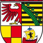 Wappen_Dessau-Rosslau
