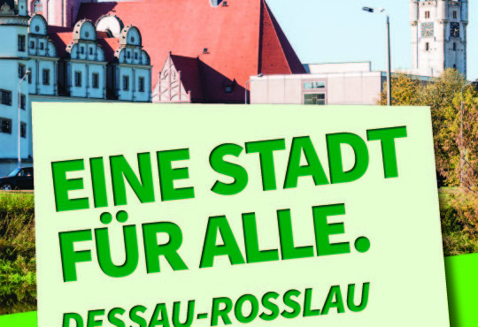Kommunalwahlprogramm-2014