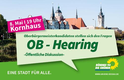 Einladung_OBHearing
