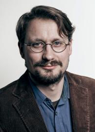 André Schlecht-Pesé