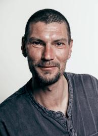 Hendrik Siewert