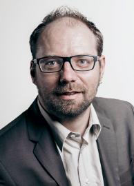 Thomas Präger