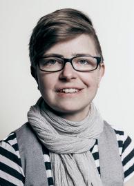 Ivonne Titsch