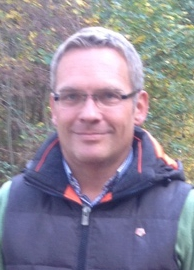 Dr. Philipp Feige