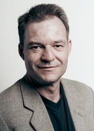 Aleksander Hinkel
