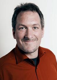 Christoph Kaßner