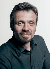 Rainer Hänsch