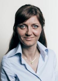 Olga Wollmann