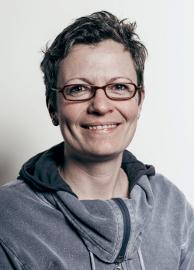 Heike Schrenner