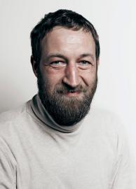 Tobias Nahlik