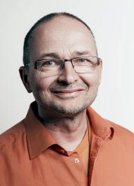 Falk Röske