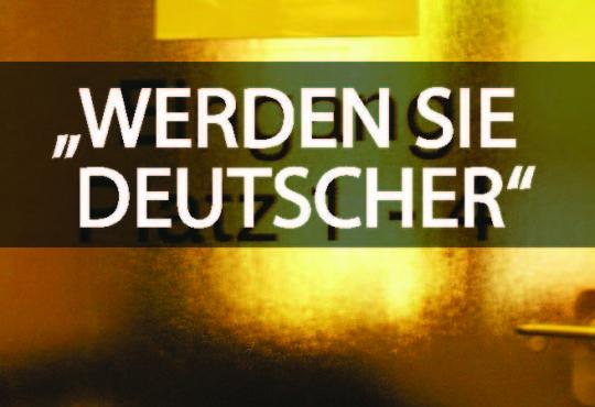 IKW_ Werden Sie Deutscher_Seite_1