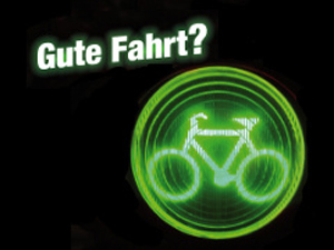 Fahrradklima-Test_240x180_px