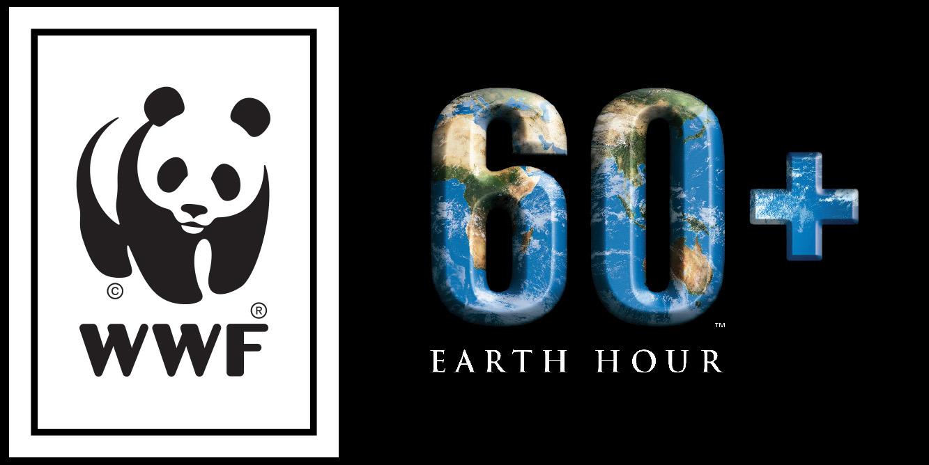 WWF-EH-2015-Logo1