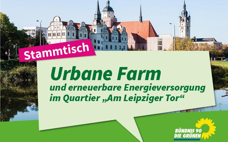 Stammtisch_Urbane Fram