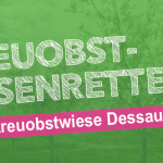 Sharepic_Streuobstwiesen