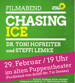 Anzeige Chasing Ice_Kopf_MZfinale